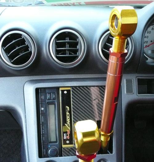 Speedparts Biz Safety And Interior