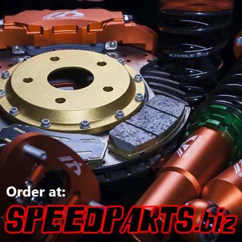 SPEEDPARTS biz - JDM ENGINE SWAPS